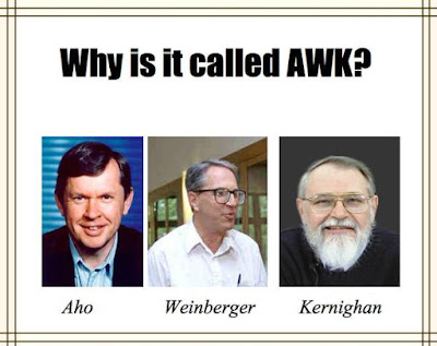awk linux tutorial awk linux command example awk linux command awk linux examples awk linux command line awk linux print column awk linux if awk linux bash