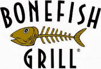 Bonefish Grill -- Gift Card Promotion and More Special Offers