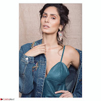Bruna Abdullah Summer Shoot in Bikini Swimwear Sizzling Exclusive Pics April 2018  ~  Exclusive 003.jpg
