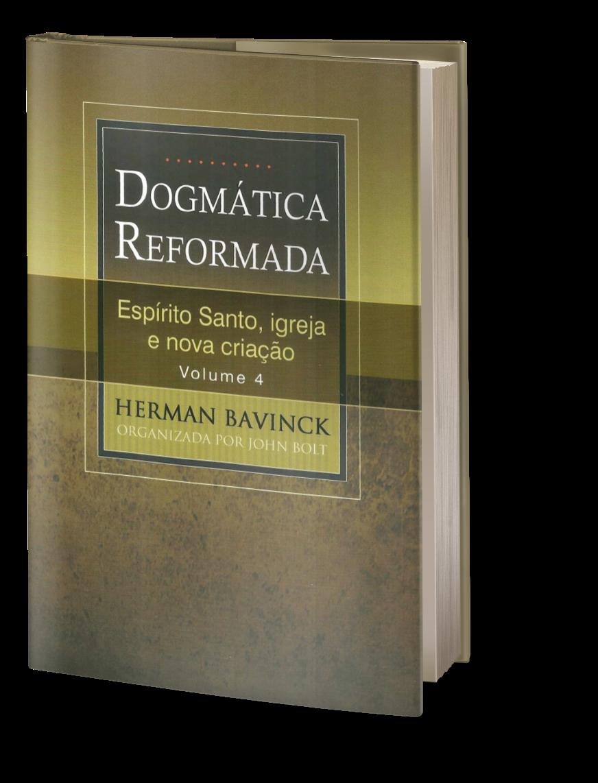 Download doutrinas b blicas william menziese download esbo o de teologia sistem tica a b langston