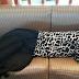 Menteri Kelautan dan Perikanan, Ibu Susi Pudjiastuti Tertidur Jadi Viral