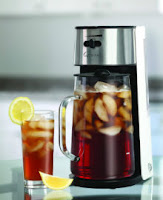 https://leitesculinaria.com/113949/giveaways-capresso-iced-tea-maker-2.html