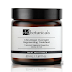 Dr Botanicals Ultra-Repair Overnight Regenerating Treatment.