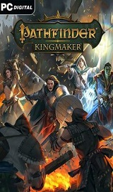 Pathfinder Kingmaker - Pathfinder Kingmaker-CODEX