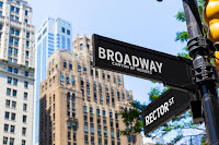 Visiter Broadway
