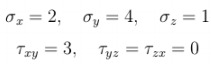 [AMOS] ME 202 ADVANCED MECHANICS OF SOLIDS  S4 KTU MODEL QUESTION PAPERS FOR KTU STUDENTS [SECOND YEAR]