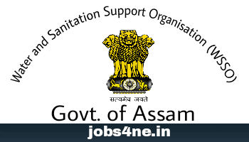 water-and-sanitation-support-organisation-wsso-recruitment-2017