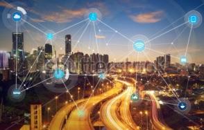 Pengertian Internet, Intranet dan Istilah-istilah Didalamnya