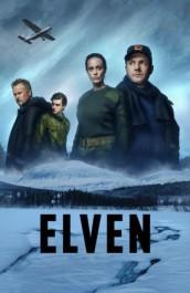 Elven (2017) Temporada 1