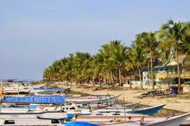 Illegal Fishing ,Di ,P.Jinato ,Takabonerate, Selayar ,Kembali ,Telan ,Korban
