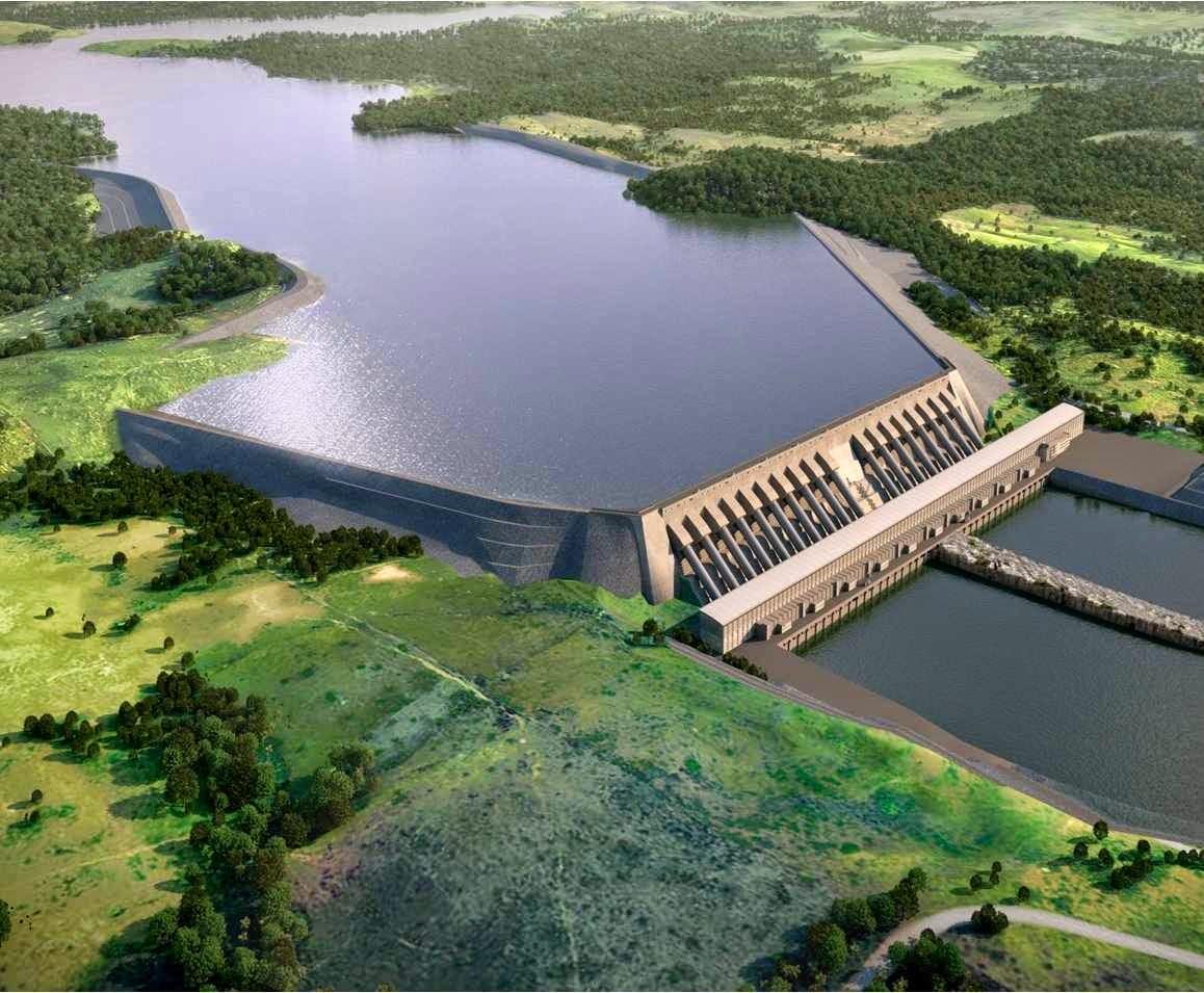 De+projetos+como+Belo+Monte+depende+a+civilizacao+brasileira.+Mas+o+ambientalismo+semeia+obstaculos.jpg