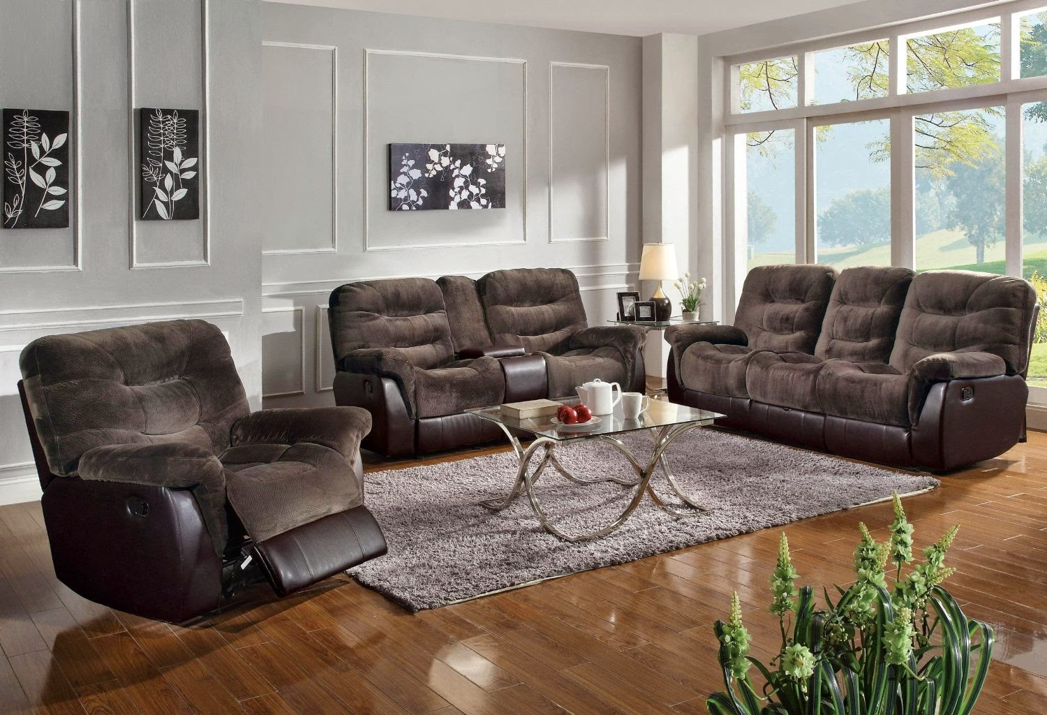 Best Sectional Sofas For The Money Jackson Furniture Sofa Reviews Reclining Small