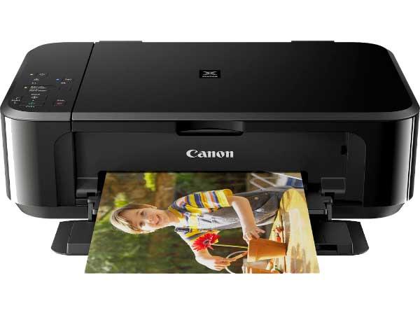 canon pixma mg3600 printer driver and setup download. Black Bedroom Furniture Sets. Home Design Ideas