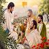 Jesús el Gran Profeta