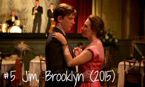 domhnall-gleeson-best-roles-jim-brooklyn