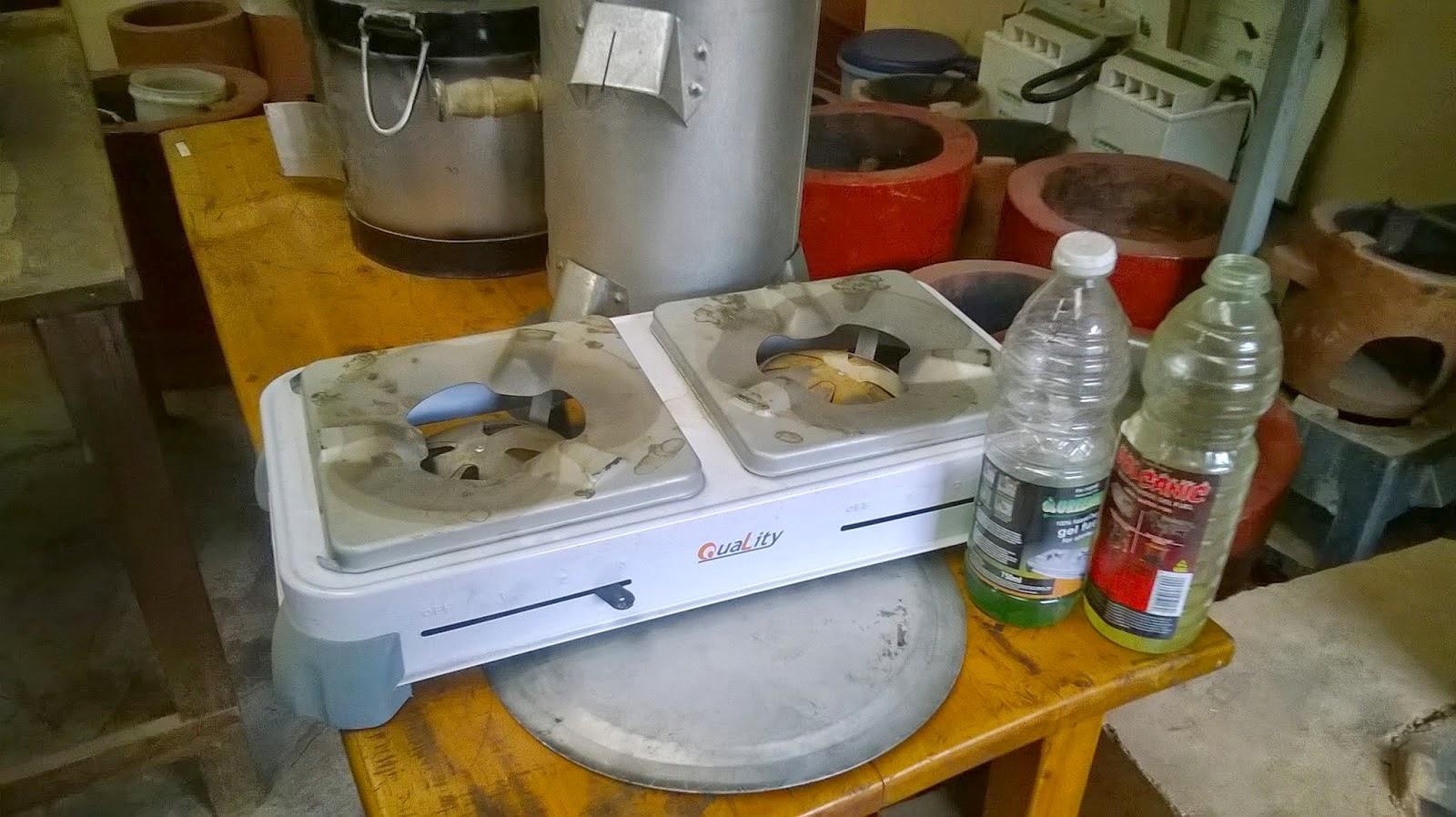 gel de slăbire în uganda arzător de grăsime solal