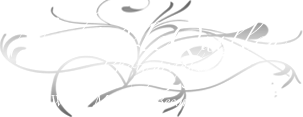 Nicki McQuillen Photography