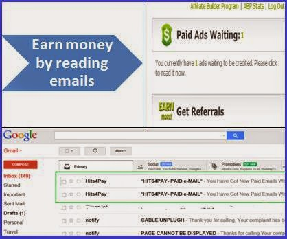 Earn_Money_by_reading_email