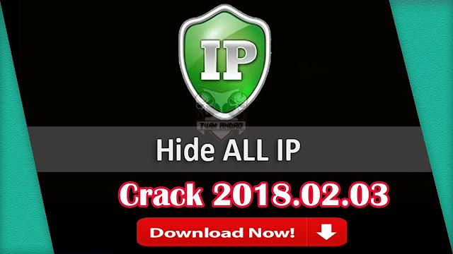 hide my ip chrome license key