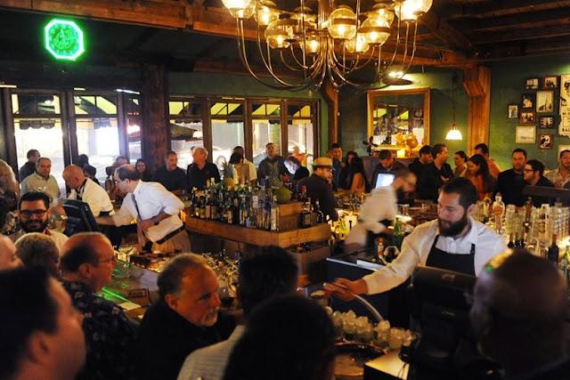 Onde comer e beber em Little Havana