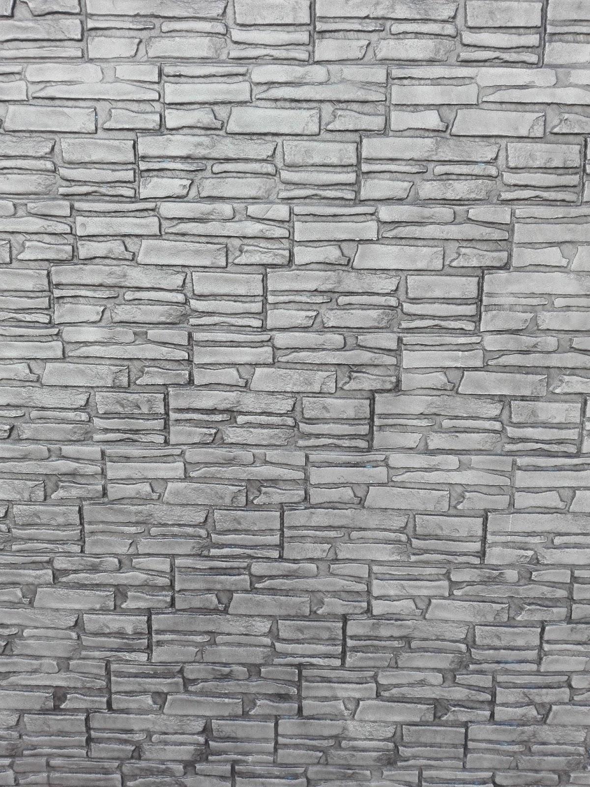 gaviones decorativos para el jard n y jardiner a awesome en mortero exteriores con acabado impermeable y varios decorativo  para acabados lisos o with muros decorativos para exteriores.