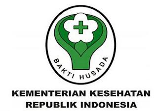Loker Terbaru Kementrian Kesehatan Republik Indonesia April 2018