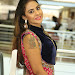 Srilekha reddy new glam photos-mini-thumb-2