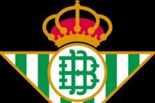 Sejarah Terbentuknya Real Betis Football Club, Tim Spanyol