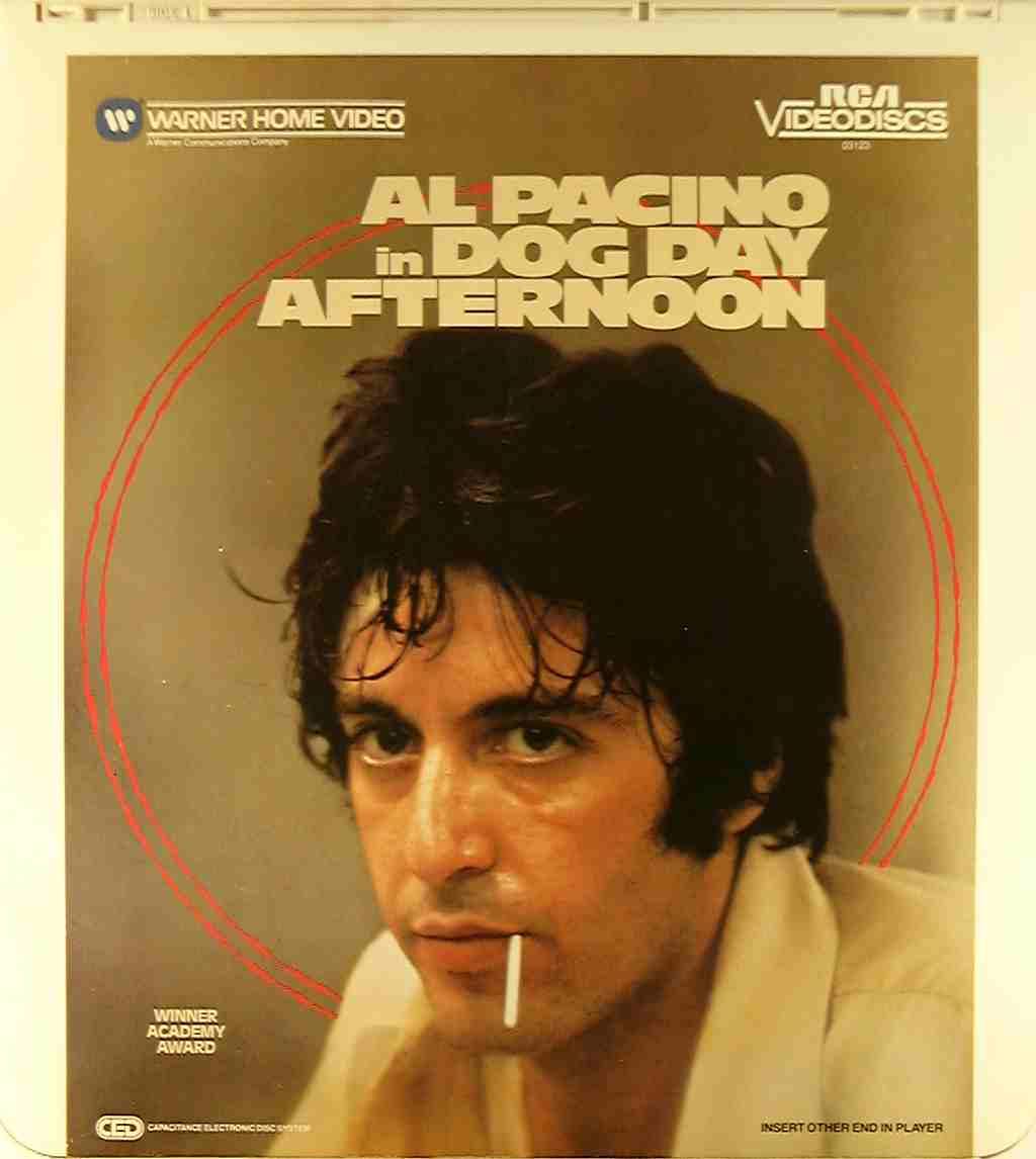 Dog Day Afternnon Belleville Il