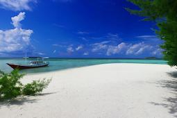 Karimun Jawa, Paket Wisata Yang Menarik