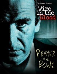 Wire in the Blood 6 | Bmovies
