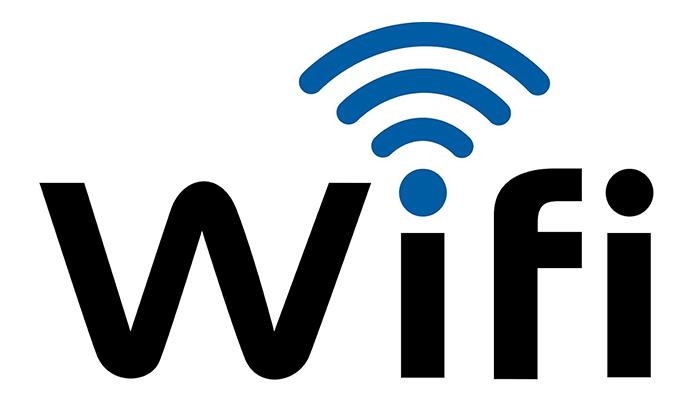 Fatwa Haram Menggunakan Wifi Orang Tanpa Kebenaran