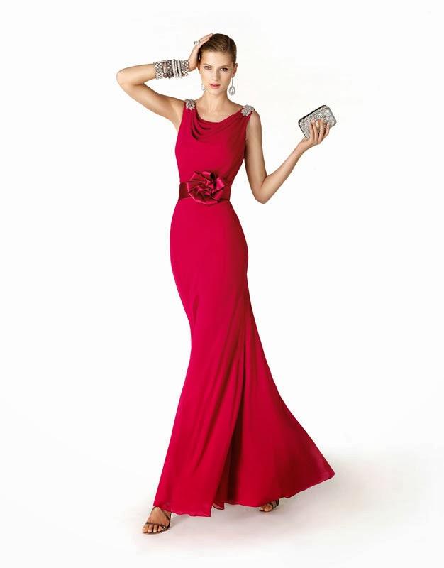 new arrive 4f960 61742 Come vestirsi ad un matrimonio: essere impeccabili senza ...