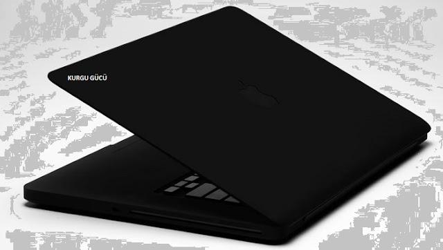 Dünyanın En Pahalı Bilgisayar ve Laptopları Hangileri - Kurgu Gücü