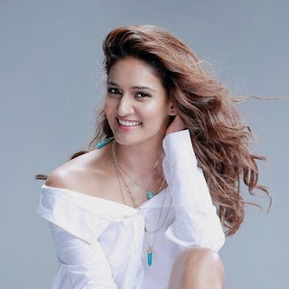 Mukti Mohan age, sisters, husband, hot, shakti, wiki, biography