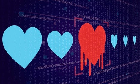 HeartBleed Vulnerability, Community Health Systems Hacking, CHS hacked, data Breached