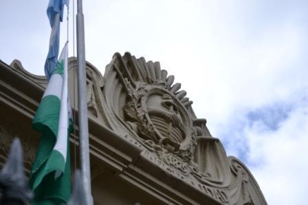 Concejo Deliberante de San Isidro: Temas de la Duodécima Sesión