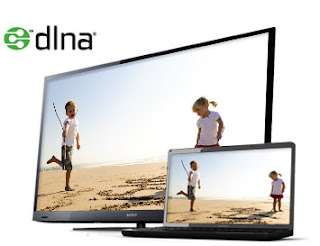 DLNA Streaming Android Apps