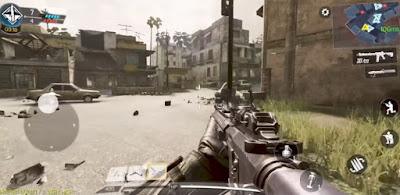 لعبة Call of Duty Legends of War للاندرويد, لعبة Call of Duty Legends of War مهكرة, لعبة Call of Duty Legends of War للاندرويد مهكرة, تحميل لعبة Call of Duty Legends of War apk مهكرة, لعبة Call of Duty Legends of War مهكرة جاهزة للاندرويد, لعبة Call of Duty Legends of War مهكرة بروابط مباشرة