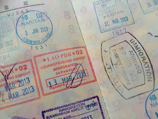 旅ブログでアクセスを集まらない理由は記事の書き方かも