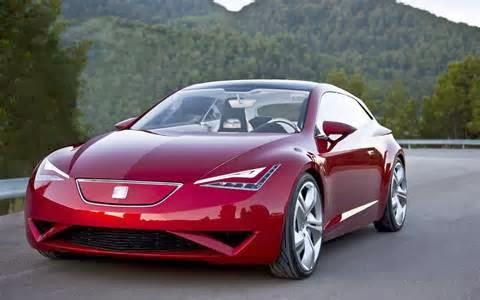 1. Harga Mobil Listrik  Penjualan Mitsubishi i MiEV ke umum diawali di Jepang pada bln. April 2010, Hongkong pada bln. Mei 2010, serta Australia pada bln. Juli 2010.