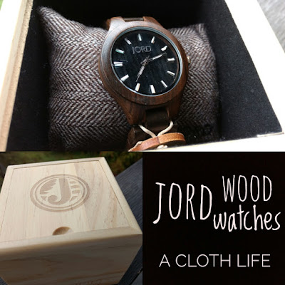 jord watch, wood watch, women's watch, men's watch, unique watch