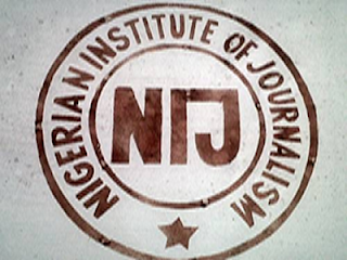 Nigerian-Institute-of-Journalism-Screening-Test-Schedule