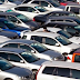 Tips Membeli Mobil Bekas Untuk Pemula