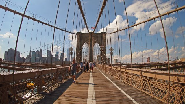 ponte-di-brooklyn-new-york-poracci-in-viaggio