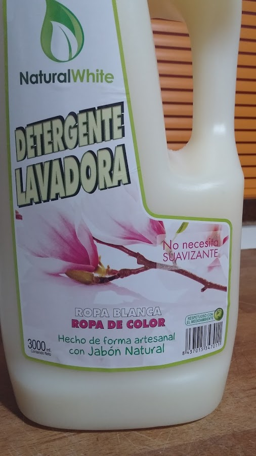 detergente-jabon-artesano