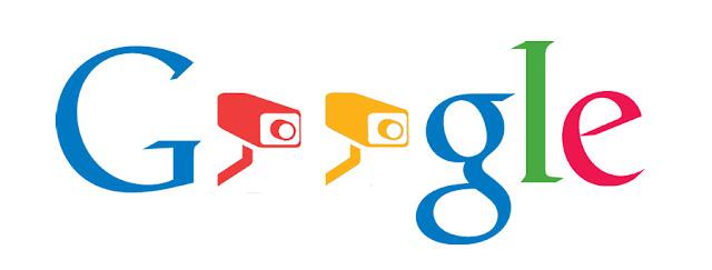 Google traccia segretamente ciò che si acquista offline utilizzando i dati Mastercard