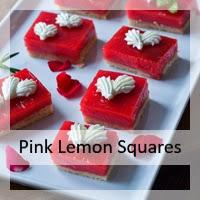 http://christinamachtwas.blogspot.de/2018/02/pink-lemon-squares-zum-valentinstag.html