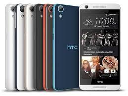 الفلاشه العربيه لهاتف  HTC-Desire-626G MT6592