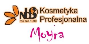 https://nbs.sklep.pl/297-Moyra